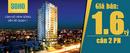 Tp. Hồ Chí Minh: %*$. % Bán căn hộ Bình Thạnh sắp giao nhà tháng 9, căn dt 67m2 giá 1,8 tỷ, tặng CL1676576