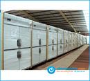 Tp. Hồ Chí Minh: Mua tủ đông Berjaya chính hãng giá tốt ở đâu CL1677180