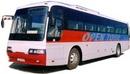 Tp. Hồ Chí Minh: Cho thuê xe du lịch giá rẻ tại Thuận An, Tân Uyên, Bình Dương CL1699241