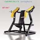 Tp. Hồ Chí Minh: Máy tập ngực Robot Bofit 6067 CL1683482