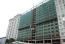 Tp. Hồ Chí Minh: %*$. Căn Hộ CitiZen - Khu Trung Sơn - Nhận Nhà Trước Tết RSCL1671655