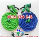 Tp. Hà Nội: Vòi giãn nở Magic Hose chính hãng giá rẻ khuyến mại mùa hè 160K CL1677332