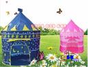 Tp. Hà Nội: Nhà bóng, lều bóng. lều vải công chúa giá rẻ xả kho, ship toàn quốc CL1676260