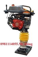 Tp. Hà Nội: Bán máy đầm cóc hdc80 CL1676472