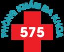 Tp. Hồ Chí Minh: Các bệnh phổ biến nam giới thường gặp CL1676472