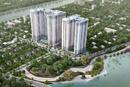 Tp. Hồ Chí Minh: Căn hộ Masteri 2 Q7 CL1682207P9