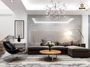 Tp. Hà Nội: Thiết kế kiến trúc chung cư VĂn phú- Hà Đông CL1677021