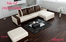 Tp. Hồ Chí Minh: Đóng ghế sofa cao cấp hcm - Đóng ghế salon nệm tại TPHCM CL1677332