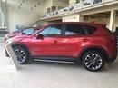 Tp. Hà Nội: Bán ô tô Mazda CX5 mới 100%, giá 1 tỷ 04 triệu, giao xe ngay CL1074856
