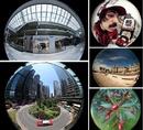 Tp. Hồ Chí Minh: du lịch trăng mật giá rẻ CL1095711P10