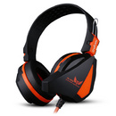 Tp. Hồ Chí Minh: Headphone Ovan X16 CL1670625P21