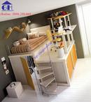 """Tp. Hà Nội: 5 thiết kế nội thất """"cực chất"""" dành cho nhà chật CL1684206P6"""