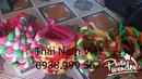 Tp. Hồ Chí Minh: Bán và cho thuê đạo cụ múa các loại giá rẻ tại Tân Phú CL1110206P8