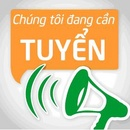 Tp. Hồ Chí Minh: Tuyển Cộng Tác Viên Làm Thêm Tại Nhà Lương Cao Thu Nhập 5tr tháng CL1663417P5