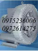 Tp. Hà Nội: ***** Phân phối Máy thổi khí con sò Dargang DG-400-36 1. 75 KW CL1676947