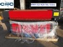 Tp. Hồ Chí Minh: Máy Laser 1610 cắt vải tự động có đầu cuộn CL1685368P19