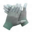 Tp. Hà Nội: công ty bảo hộ lao động HANKO + Găng tay chống cắt CL1677421