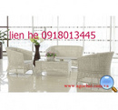 Tp. Hồ Chí Minh: Thanh lý so pha nhà hàng, quán cà phê, bãi biển chỉ còn 230. 000 CL1677695P10