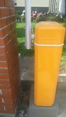 Tp. Hồ Chí Minh: barrier tự động sỉ lẻ CL1685368P19