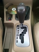 Tp. Hồ Chí Minh: Toyota Fortuner 2. 7 4x4 AT 2011, 5 cửa CL1676802