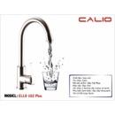 Tp. Hà Nội: Vòi calio sản phẩm nhà bếp với nhiều tính năng hiện đại CL1694052