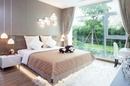 Tp. Hồ Chí Minh: !*$. Cần bán căn hộ Vinhomes 3PN giá 4tỷ550(đã có thuế) nhà đẹp, hướng đẹp LH: CL1678721P3