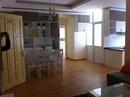 Tp. Hà Nội: Chung cư mini Hoàng Hoa Thám đầy đủ nội thất, chỉ từ 900 triệu/ căn CL1676609