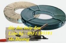 * [cung cấp dây đai thép các loại Ms. Hương 0982582132]