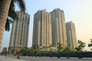 Tp. Hà Nội: Cho thuê chung cư cao cấp The Pride Hải Phát – 146m2 nội thất cao cấp CL1690081P8