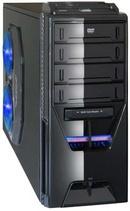 Tp. Hồ Chí Minh: Cung cấp máy vi tính cũ, mới giá rẻ bèo số lượng lớn cho công ty, trường học. CL1685533