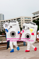 Tp. Hồ Chí Minh: Công ty Trường Nam may và cho thuê mascot rẻ, đẹp nhất Tp. HCM CL1684235