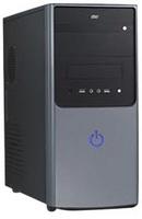 Tp. Hồ Chí Minh: Nhiều bộ máy vi tính giá rẻ nhất ở TpHCM CL1685533