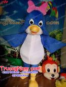 Tp. Hồ Chí Minh: May bán và cho thuê mascot giá mềm và chất lượng CL1678223P3