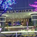Tp. Hồ Chí Minh: Quán Cafe Đẹp Amy Coffee Quận Phú Nhuận CL1680127