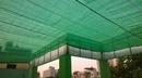Tp. Hà Nội: lưới xây dựng uy tín chất lượng nhất ở Hà Nội RSCL1660381
