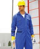 Tp. Hà Nội: Một số mẫu quần áo bảo hộ lao động công ty HANKO sản xuất CL1682498P3