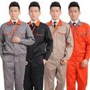 Tp. Hà Nội: Đồ bảo hộ lao động chuyên dùng cho tất cả mọi người CL1682498P3