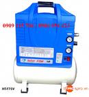 Tp. Hồ Chí Minh: Máy bơm hơi, máy nén khí mini không dầu tp HCM CL1661204