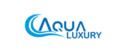 Tp. Hồ Chí Minh: Tất tần tật thông tin Căn hộ Aqua Luxury Quận 4 Sabeco HP CL1697320