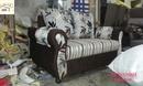 Tp. Hồ Chí Minh: Bọc ghế sofa cổ điển ghế sofa da bò ý quận 2 CL1678274
