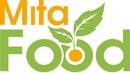 Tp. Hồ Chí Minh: Cần tuyển gấp nhân viên giao hàng thực phẩm rau củ quả bán thời gian CL1663417P5