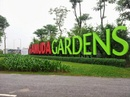 Tp. Hà Nội: Tìm đại lý đồng hành dự án BĐS của Gamuda Garden CL1677927
