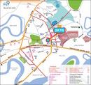 Tp. Hồ Chí Minh: !*$. ! căn hộ cao cấp giá rẻ căn hộ sky9 CL1677191