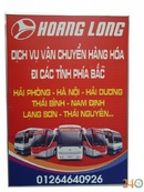 Tp. Hồ Chí Minh: Vận Chuyển Hàng Hóa Nam Bắc hcm CL1685771