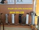 Tp. Hồ Chí Minh: Sửa Máy Hấp Dầu, Sửa Máy Uốn Setting, Sửa Máy Nhuộm Nano CL1582886
