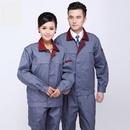 Tp. Hà Nội: một số vấn đề về quần áo bảo hộ bên ngành xây dựng CL1677640