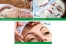Tp. Hà Nội: công nghệ trẻ hóa da tại magic spa CL1677159