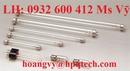 Tp. Hồ Chí Minh: Sankyo Denki Germicidal lamps CL1685696