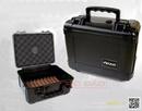 Tp. Hà Nội: Hộp đựng xì gà Cohiba 280xl chính hãng cao cấp RSCL1700099