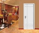 Tp. Hồ Chí Minh: phòng ngủ với cửa HDF CL1678274
